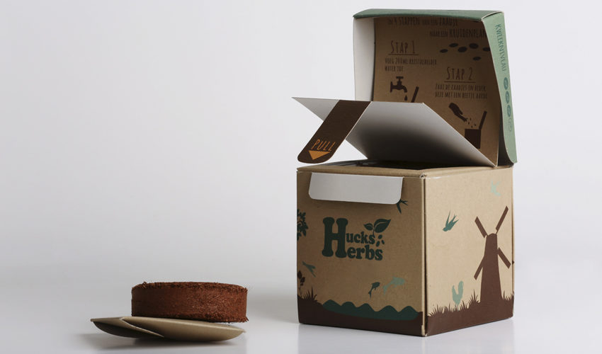 Tromp-print-and-packaging-Huck-Herbs-850x500