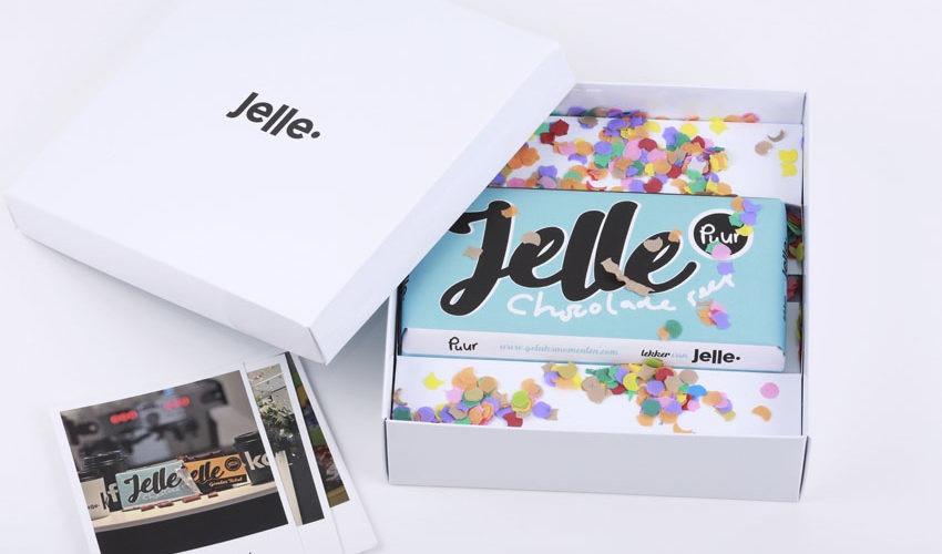 Verpakkingen-Jelle-850x500