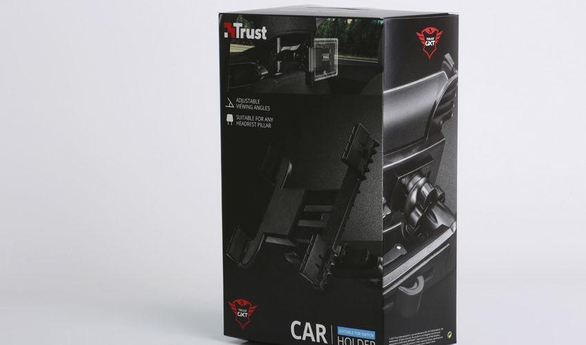 Verpakkingen-Trust-850x500