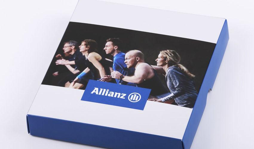 Verpakkingen-allianz-850x500