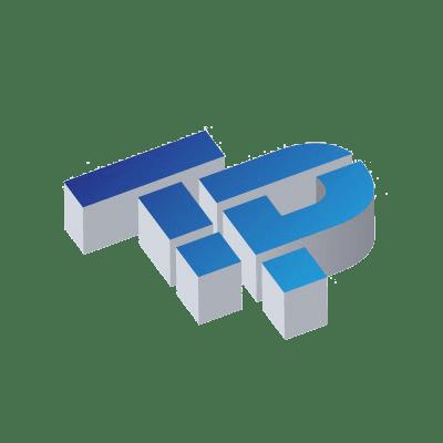 Tromp_Print_Packaging-2